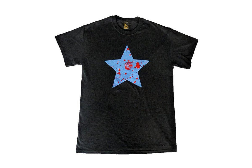 Bluestar (30th Anniversary) - B-Coalition Clothing Company