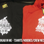 Punjab In Me (T-Shirts/Hoodies/Crewnecks) - B-Coalition Clothing Company