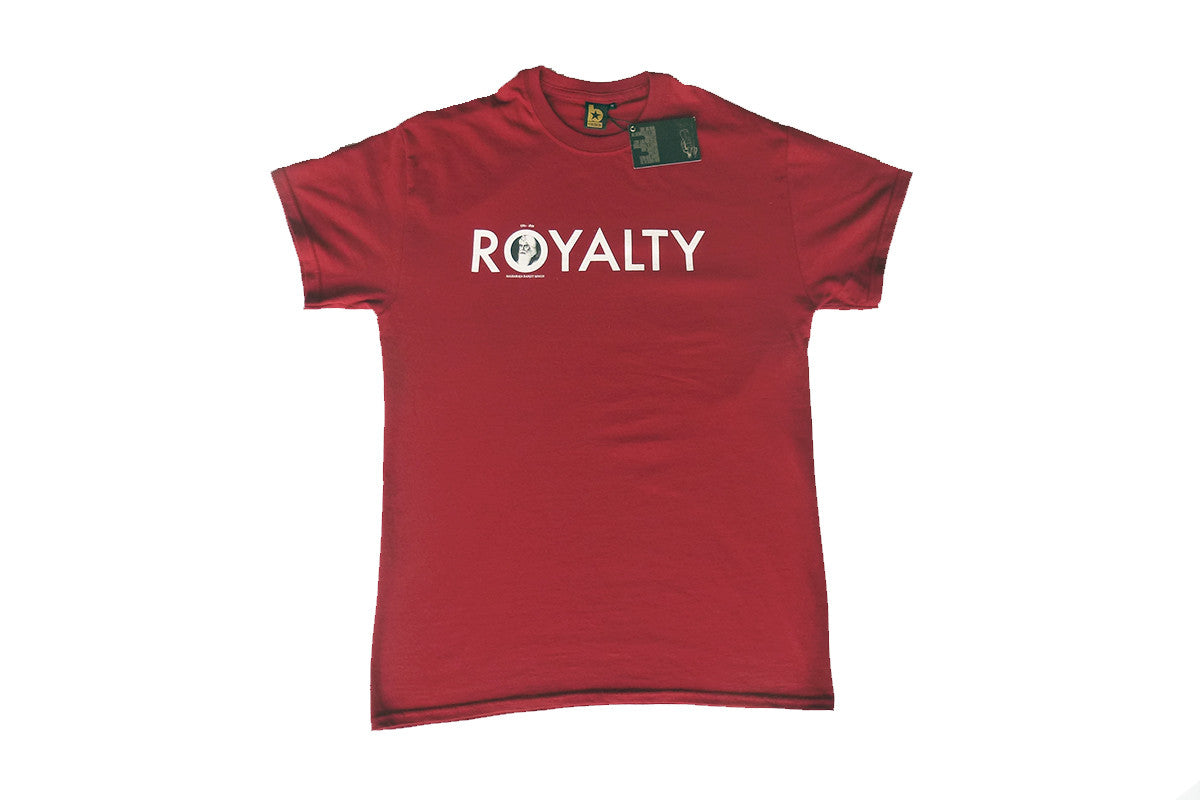 Royalty - Maharaja Ranjit Singh - B-Coalition Clothing Company
