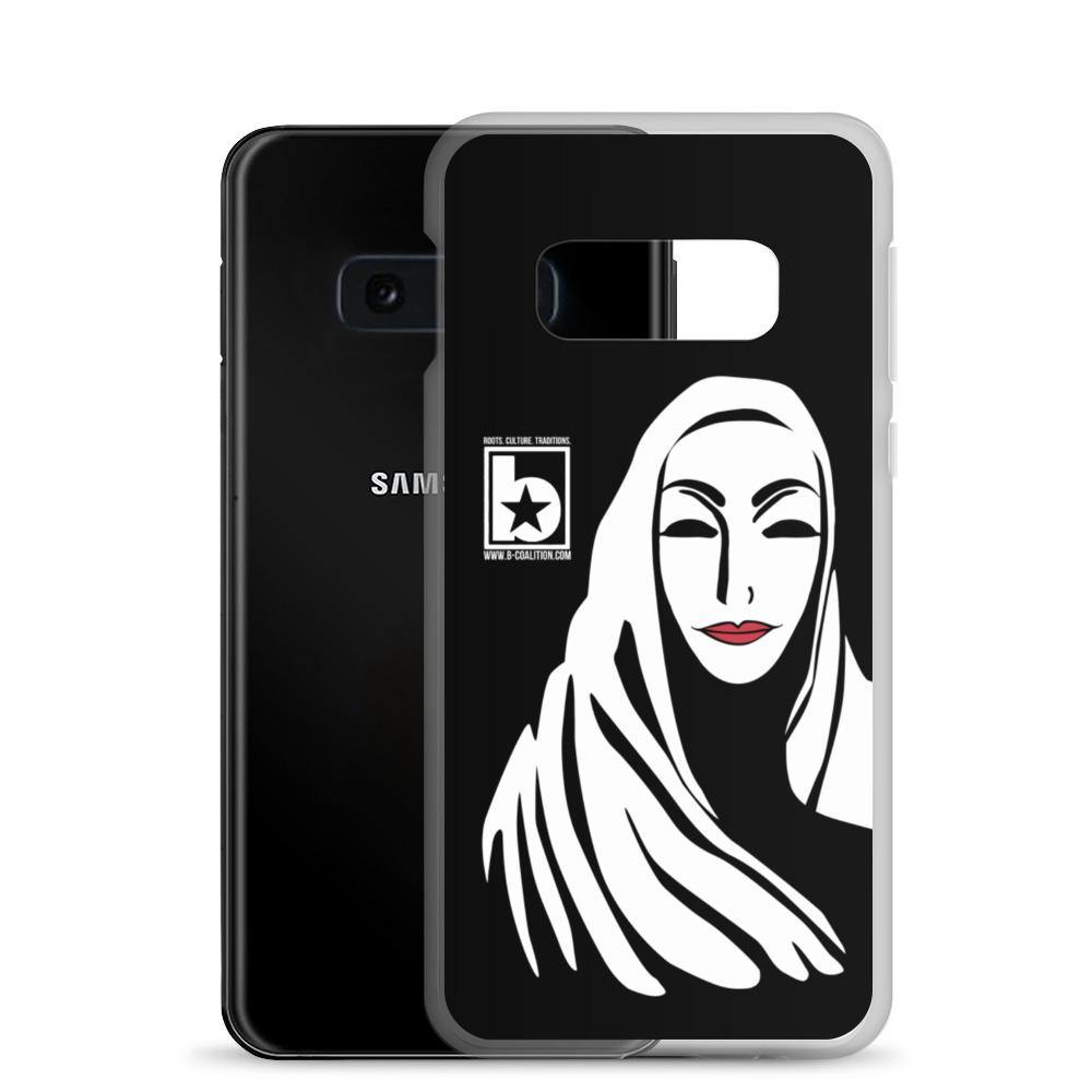 Anonymous Kaur Samsung Case - B-Coalition Clothing Company