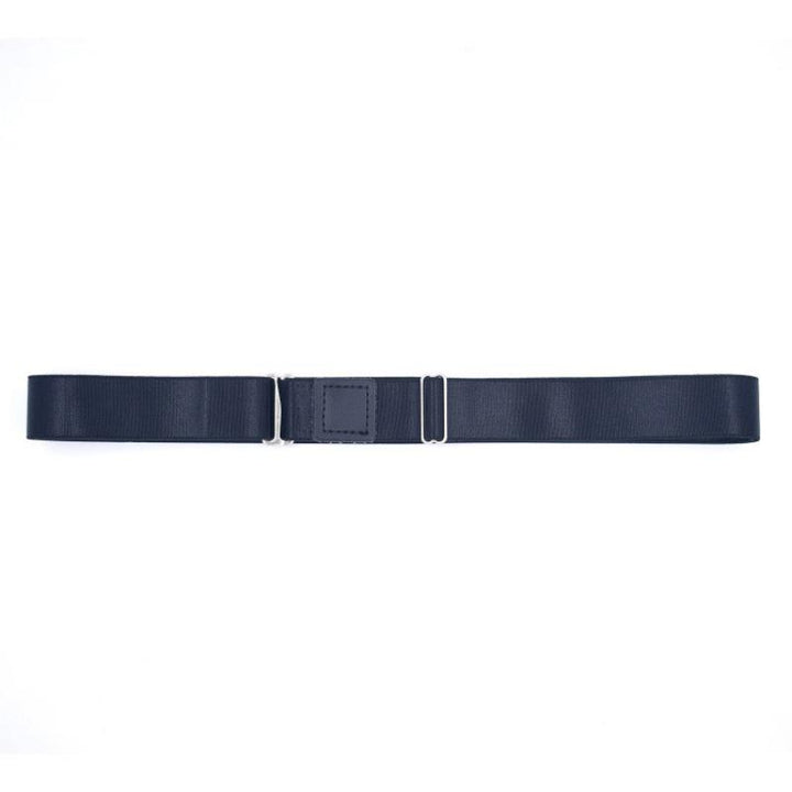 Men's Adjustable Locking Belt