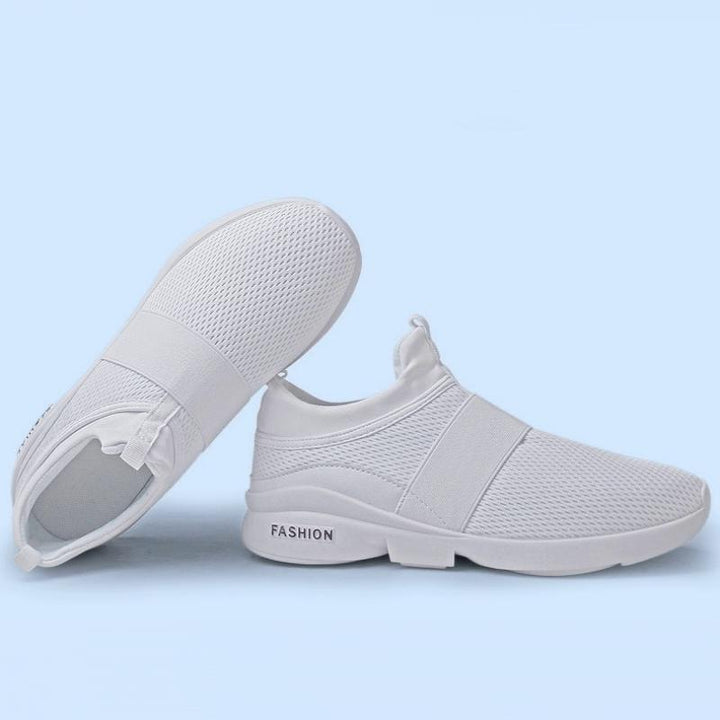 Men's/Women's Casual Breathable Shoes
