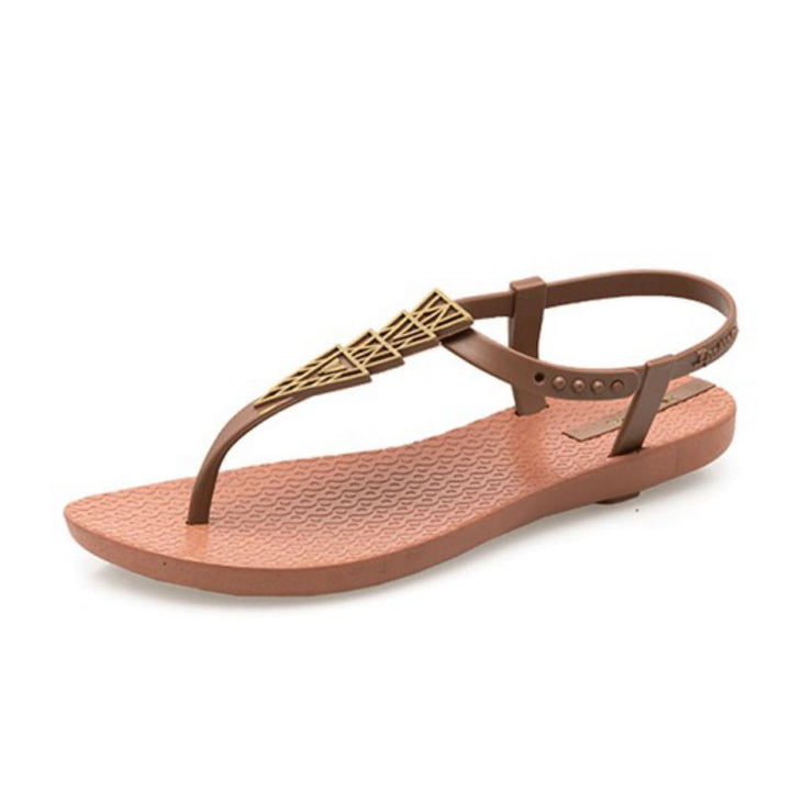 Women's Summer Beach Sandals