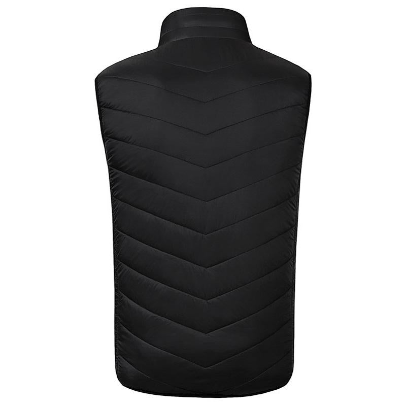 Men's Winter Self Heating Vest