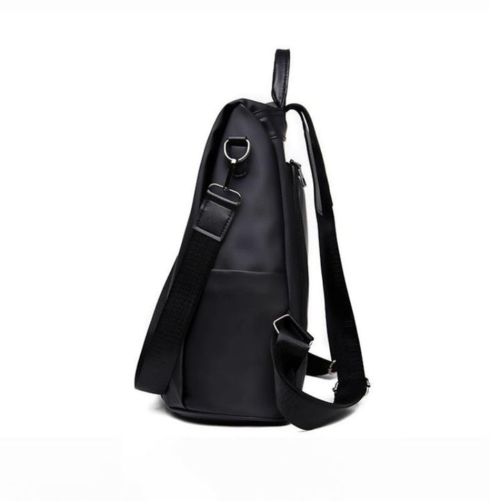 Women's Casual Waterproof Backpack