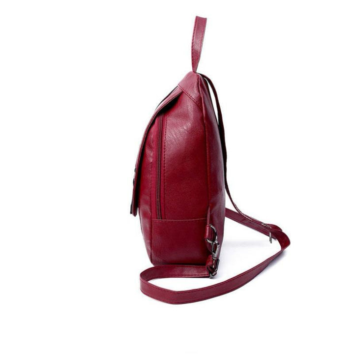 Women's Backpack | Women's Small Shoulder Bag