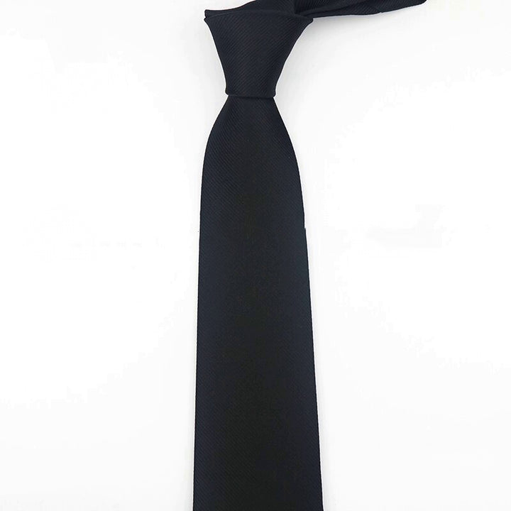 Men's Wedding Polyester Tie