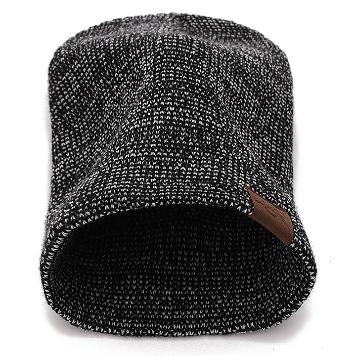Men's/Women's Winter Casual Knitted Hat
