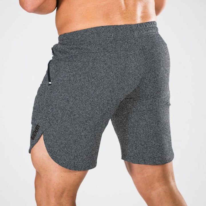 Men's Casual Fitness Shorts