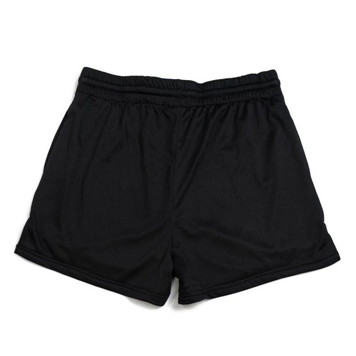 Men's Summer Breathable Shorts