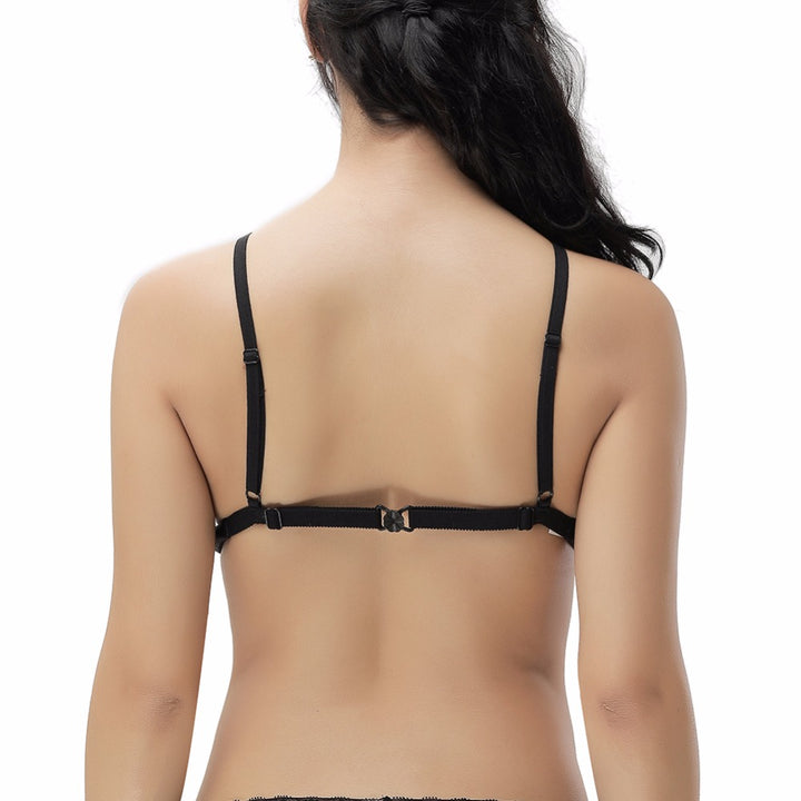 Women's Anti Wrinkle Night Corset
