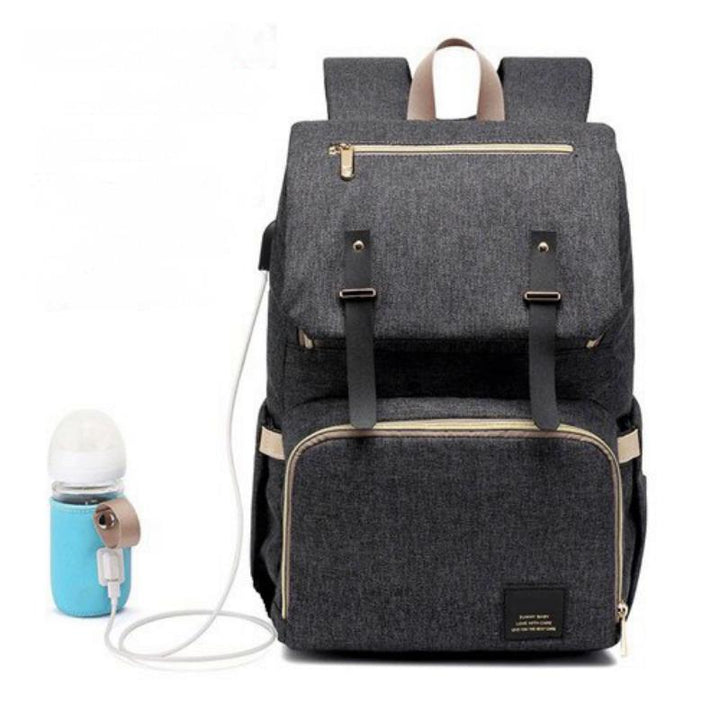 Men's/Women's Travel Nursing Bag