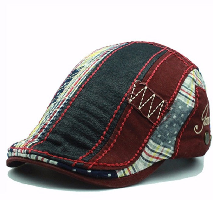 Men's/Women's Cotton Cap