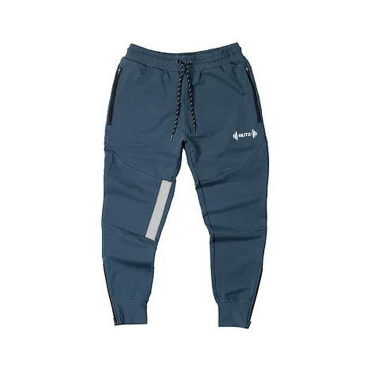 Men's Autumn Casual Joggers