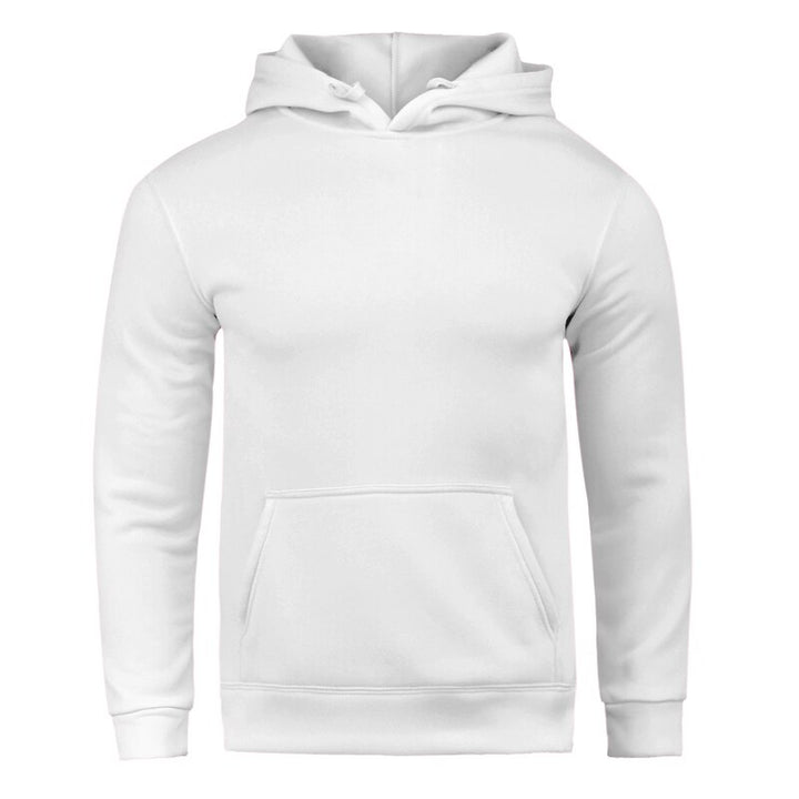 Women's Warm Tracksuit | Hoodie And Pants