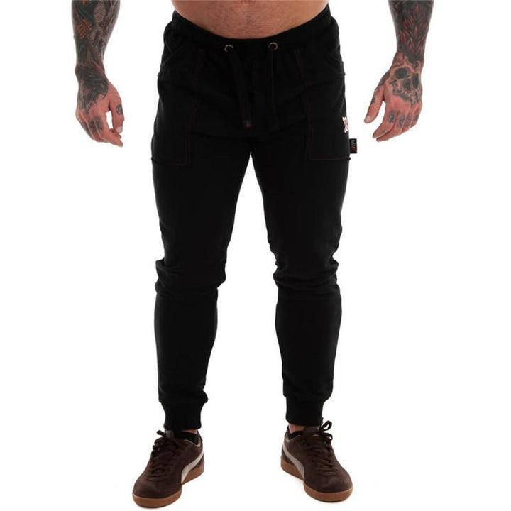Men's Autumn Casual Sweatpants