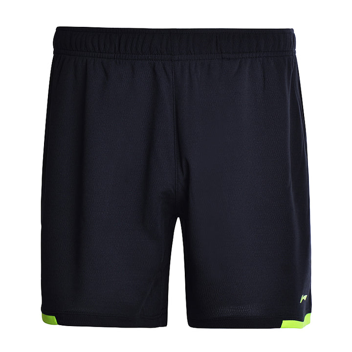 Men's Breathable Quick Dry Shorts