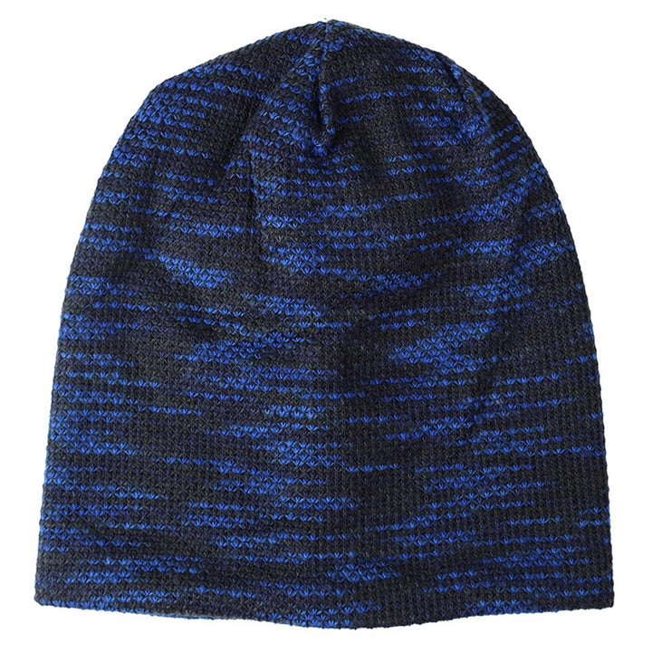Women's Winter Warm Knitted Hat