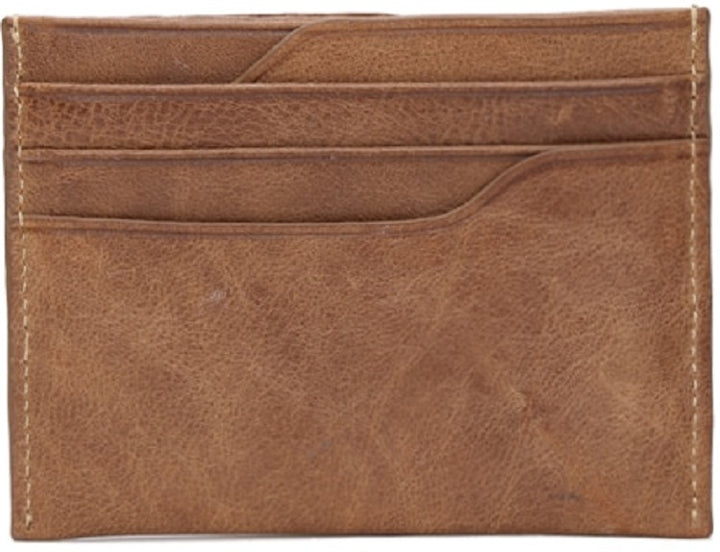 Men's Cowhide Leather Purse
