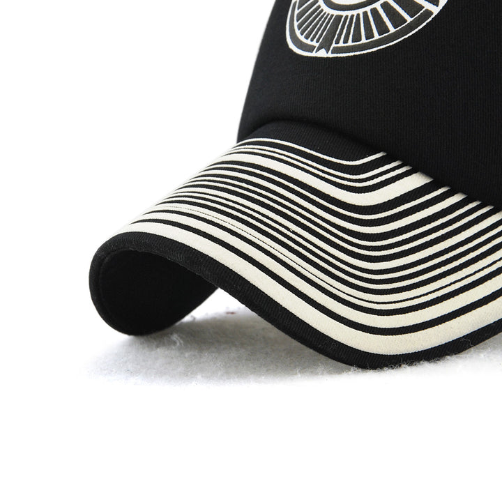 Men's/Women's Summer Casual Baseball Cap