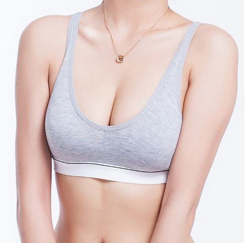 Women's Cotton Push Up Bra | Women's Underwear