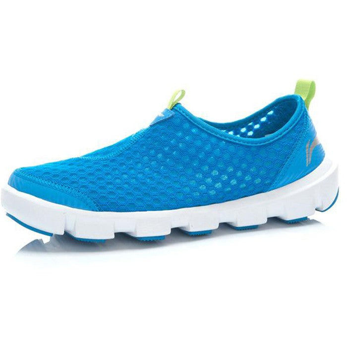 Men's Mesh Breathable Sport Sneakers