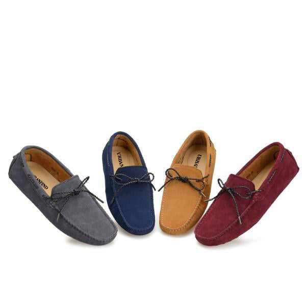Men's Spring/Autumn  Driving Loafers