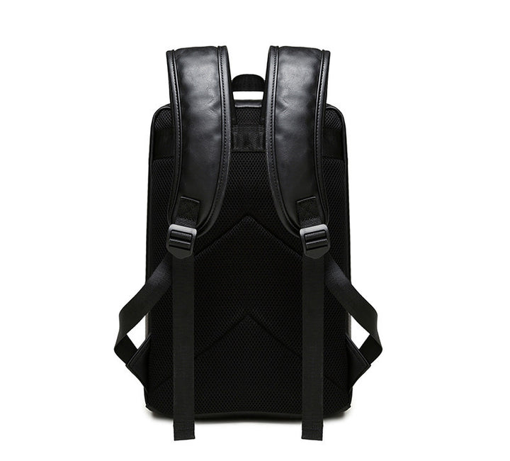 Backpack – Genuine Leather Stylish Men's Backpack | Zorket