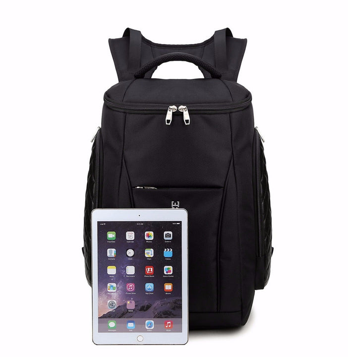 Backpack – Men's Casual Large Multifunctional Laptop Backpack | Zorket