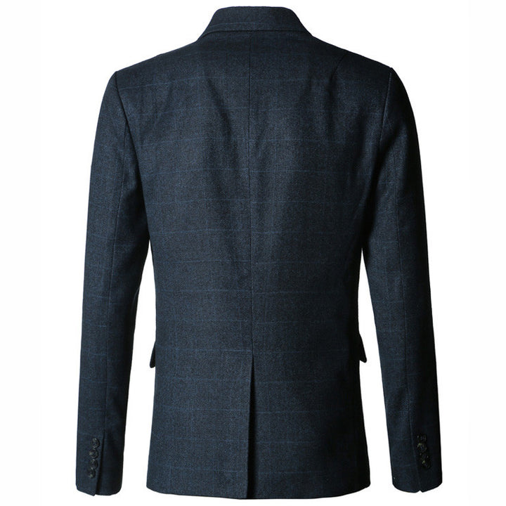 Blazer – Fashionable Casual Men's Formal Blazer | Zorket