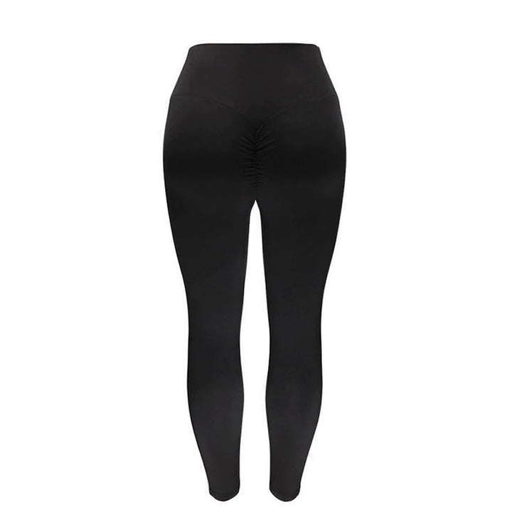 Women's Stretch Casual Fitness Leggings