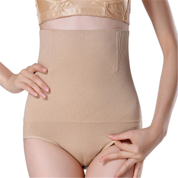 Women's High Waist Body Shaper