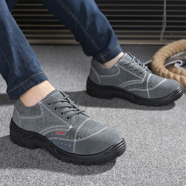 Boots – Casual Stylish Lace Up Boots For Men | Zorket