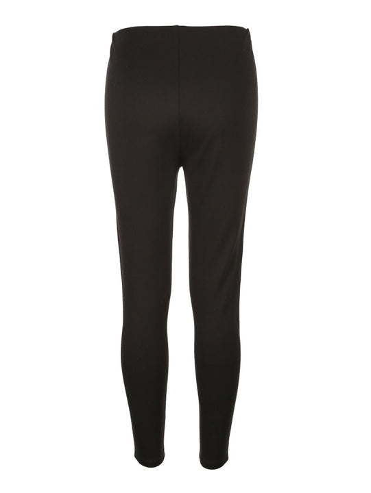 Women's Spring Stretch Slim Leggings | Ladies Active Wear
