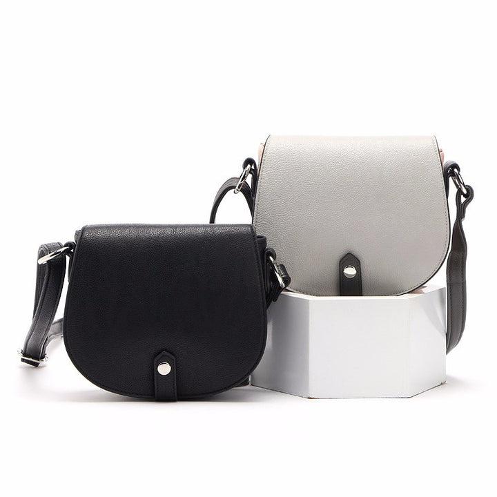 Women's Fashion Female Crossbody Bag - Zorket