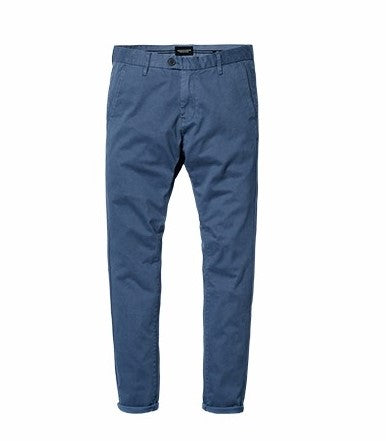 Men's Spring Casual Plaid Pants | Men's Trousers