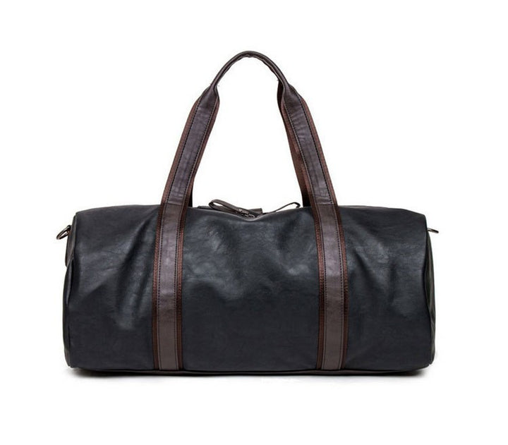Travel Bag – Male Casual Large-Capacity Travel Handbag | Zorket
