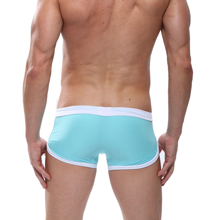 Stylish Men's Underwear - Zorket