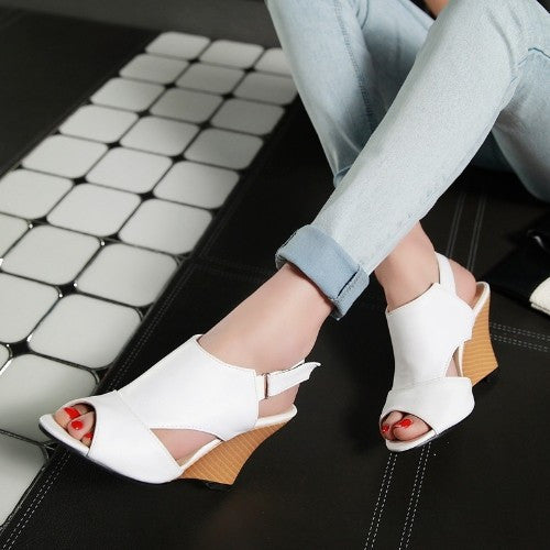 Sandals – High Heels Open Toe Casual Sandals For Women | Zorket