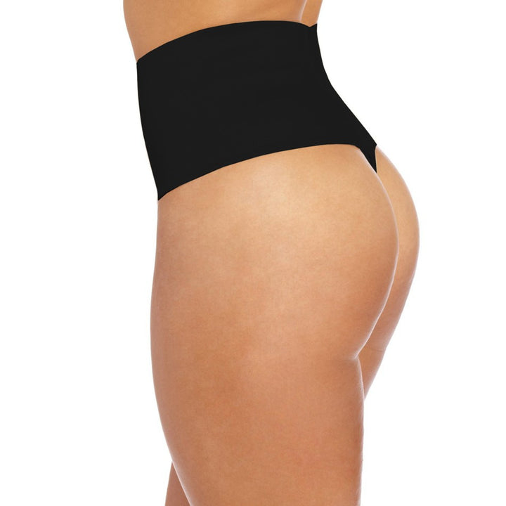 Women's Waist Shaper With Butt Lift - Zorket