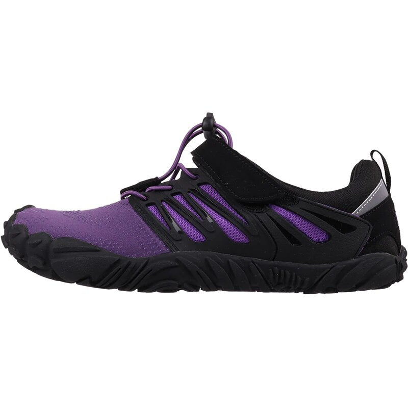 Men's/Women's Non-Slip Soft Sneakers