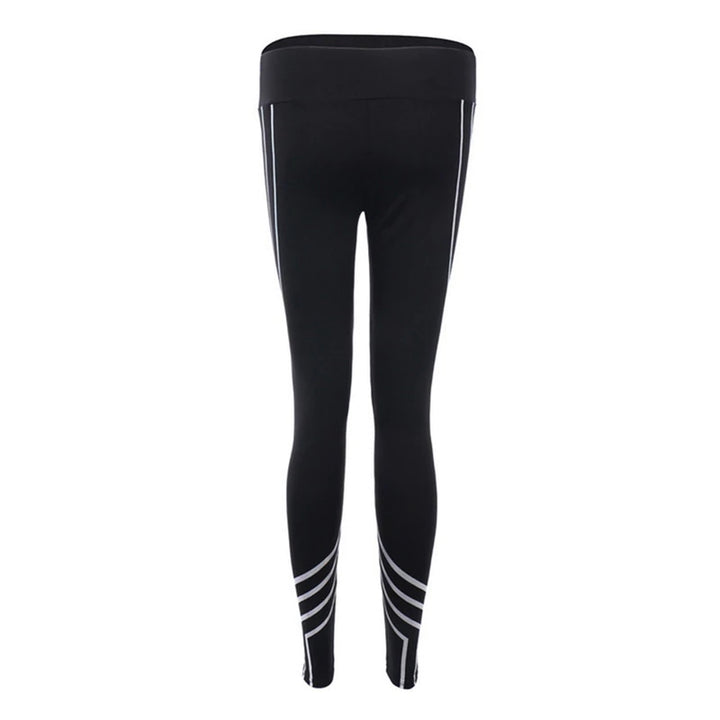 Women's Soft Comfortable Leggings