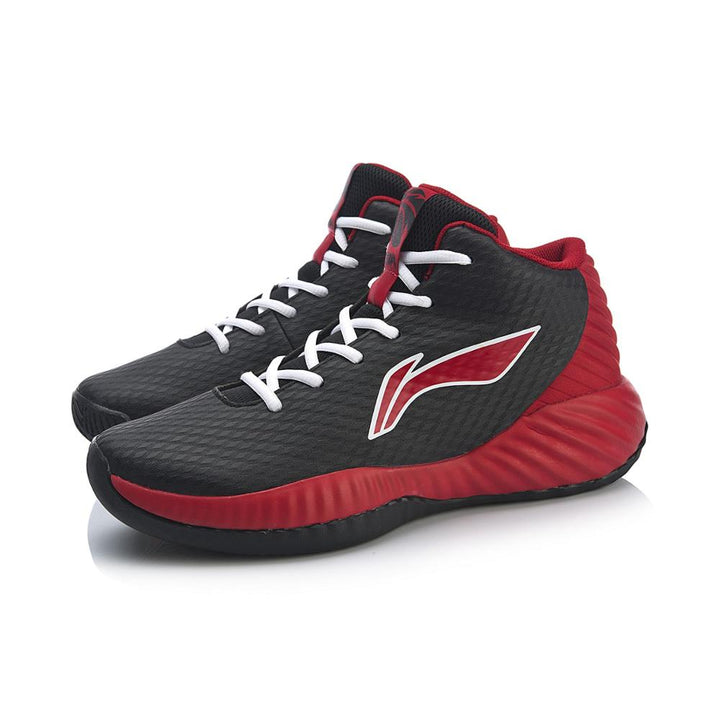 Men's Breathable High Sport Sneakers