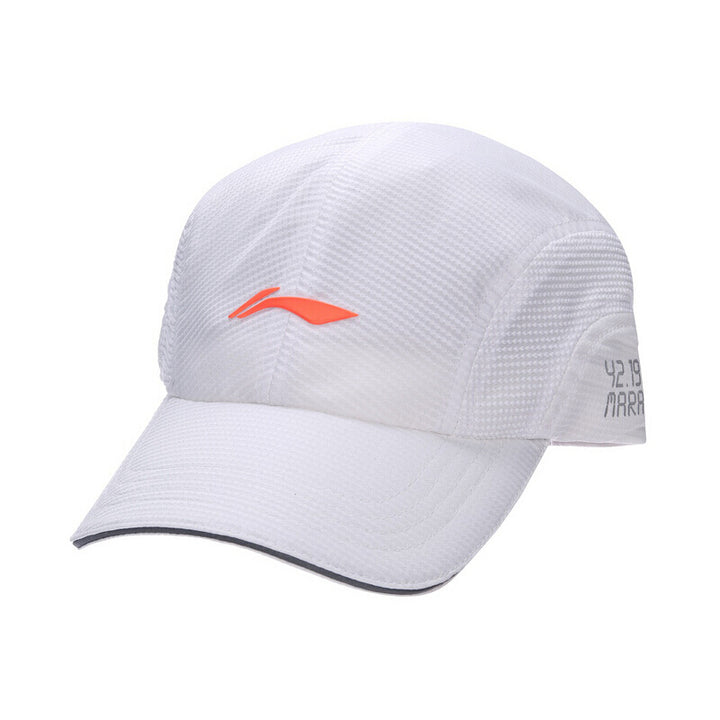 Men's/Women's Solid Baseball Cap