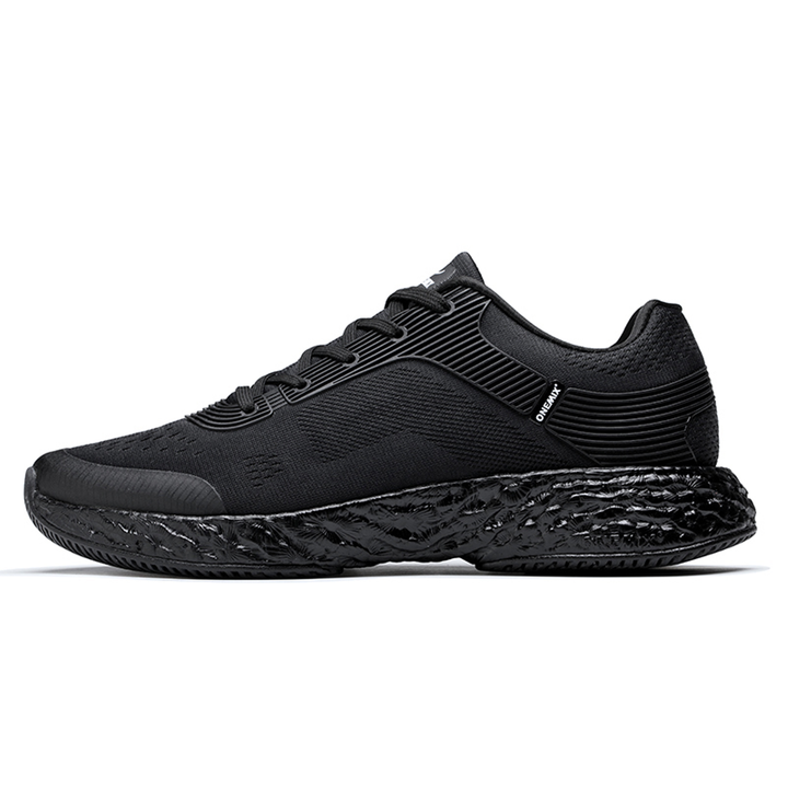 Men's/Women's Mesh Running Sneakers