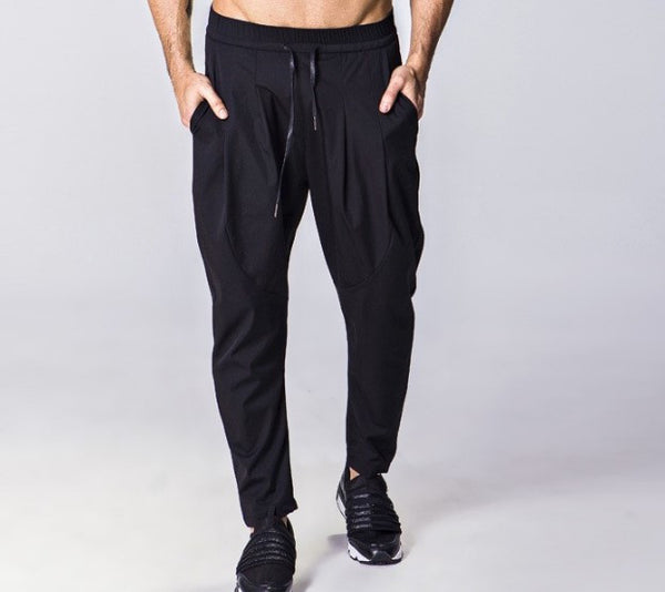 Sweatpants – Men's High-Quality Casual Pants | Zorket