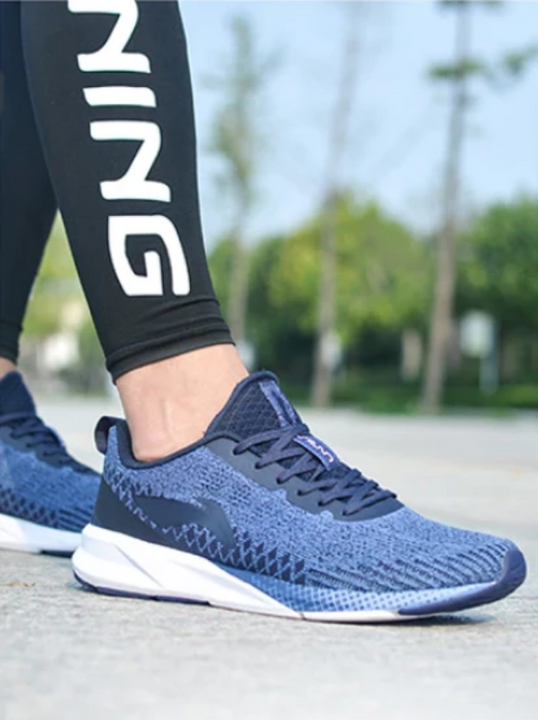 Men's Running Light Sport Sneakers
