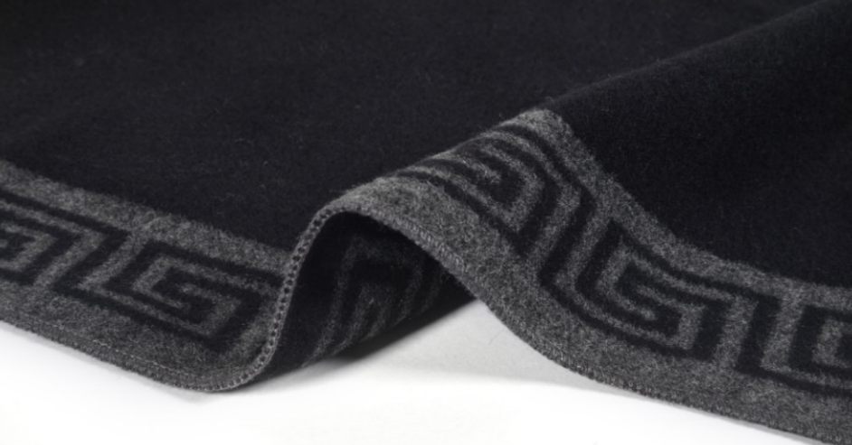Scarf – Male Winter Warm Scarf For Business | Zorket