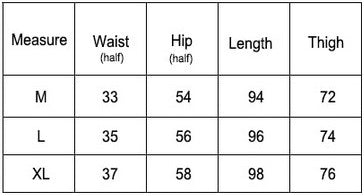 Men's Spring Elastic Waist Loose Ankle-Banded Cargo Pants
