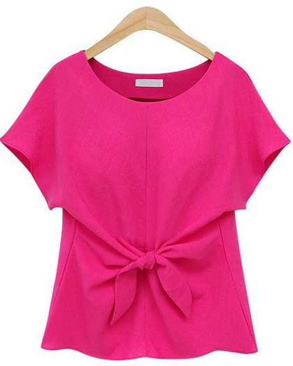 Blouse – Elegant Women's Evening Blouse | Zorket